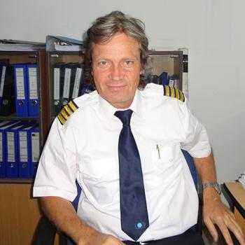 Justus Rinnert
