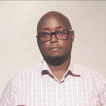 Jack Mpaayei